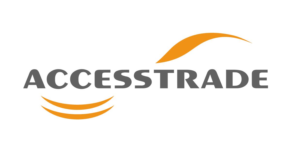 AccessTradelogo