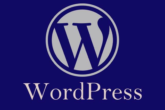 【2019年・最新】インターネットで副業始める?無料ブログよりWordPressがなぜいいのか?その理由を教えます。