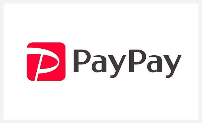 お店を助けよう!PayPay決済の意外な活用法は?すぐにできる導入方法も解説!